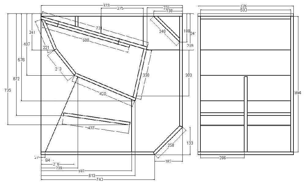 ag36. Black Bedroom Furniture Sets. Home Design Ideas